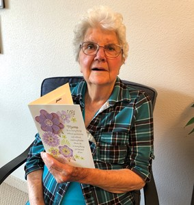 Obituary photo of H.+Jeannette Wilson, Denver-CO
