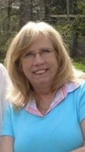 Obituary photo of Teresa+A. Minehart, Dayton-OH