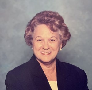 Obituary photo of Kathleen+%22Kathie%22 Barber, Dayton-OH