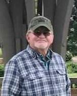 Obituary photo of Roger Smith, Dayton-OH