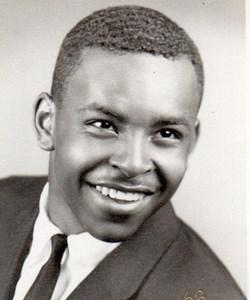 Obituary photo of Samuel Williams, Dayton-OH