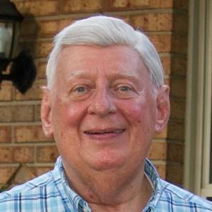 Obituary photo of Joseph Hripko, Dayton-OH