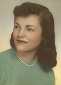 Obituary photo of Nancy O%27Neill, Dayton-OH