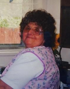 Obituary photo of Ruth Kover, Dayton-OH