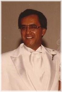 Obituary photo of Benjamin Lopez, Louisville-KY