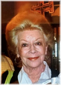 Obituary photo of Loralee Cooke, Louisville-KY
