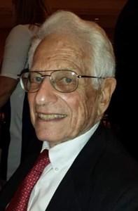 Obituary photo of Edward Garber, Louisville-KY