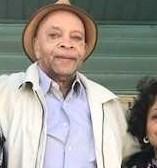 Obituary photo of Robert Bowling, Louisville-KY