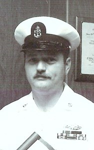 Obituary photo of Michael McKinley, Louisville-KY