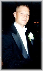 Obituary photo of Stephen Morgan%2c+III, Louisville-KY