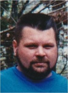 Obituary photo of Vernal Teeter, Louisville-KY