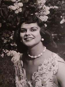 Obituary photo of Barbara Gerew, Rochester-NY