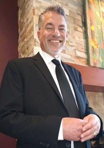 Obituary photo of Matthew+%22Matt%22 Stevens, Louisville-KY