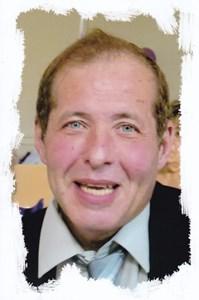 Obituary photo of Leonard Pitcher%2c+Jr., Albany-NY