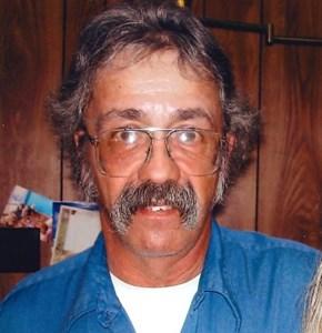 Obituary photo of Albert Hammerly, Topeka-KS