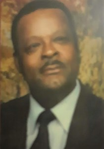Obituary photo of Charles Petty, Albany-NY
