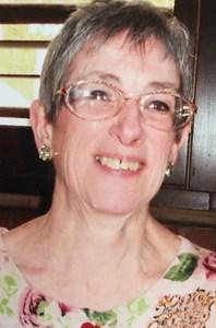 Obituary photo of Kathleen Sarkis, Rochester-NY