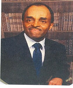 Obituary photo of Mark Arthur+Jr., Louisville-KY