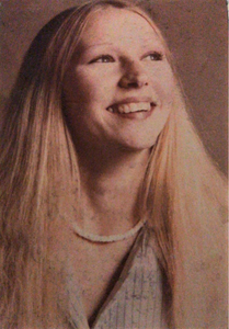 Obituary photo of Tracy Norris, Indianapolis-IN