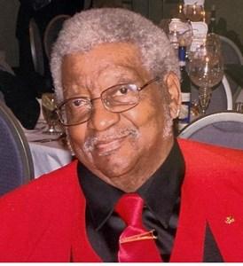 Obituary photo of Ruben Deese, Rochester-NY