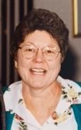 Obituary photo of Cheryl Wrzochalski%2c+Ed.D., Albany-NY