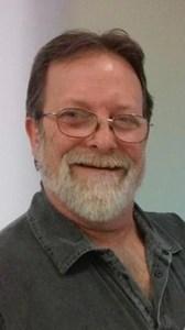 Obituary photo of William Clark, Indianapolis-IN