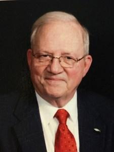 Obituary photo of Robert Lockhart, Indianapolis-IN