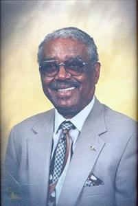Obituary photo of Thelma Williams%2c+Jr., Junction City-KS