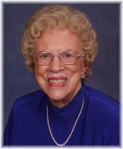 Obituary photo of Dorothy Wesley, Louisville-KY