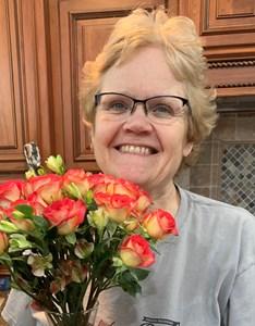 Obituary photo of Julia Helms, Topeka-KS