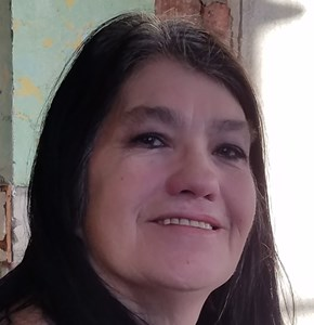 Obituary photo of Kim Vargas, Indianapolis-IN