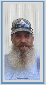 Obituary photo of Ernest Healey%2c+III, Junction City-KS