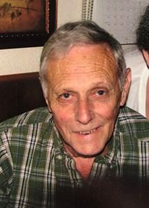 Obituary photo of Johnie George, Dayton-OH