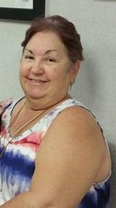 Obituary photo of Vivian Grimes, Junction City-KS