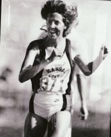 Obituary photo of Angie Redd, Topeka-KS