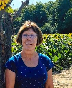 Obituary photo of Julia Lubinski, Green Bay-WI