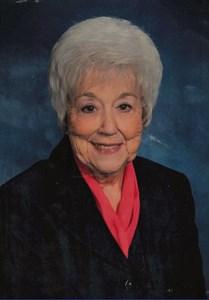Obituary photo of Donna Robben, Topeka-KS