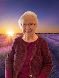 Obituary photo of Sue David, Olathe-KS
