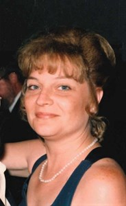 Obituary photo of Kim Riker, Indianapolis-IN
