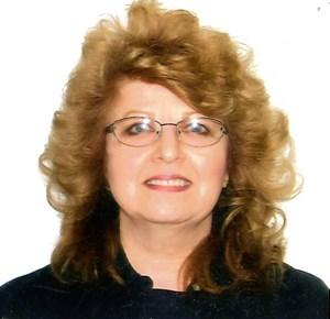 Obituary photo of Ruth Venham, Akron-OH