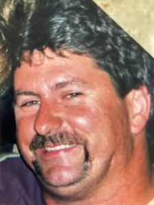 Obituary photo of Pat McPhillips, Cincinnati-OH