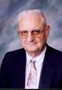 Obituary photo of William Lebert, Casper-WY