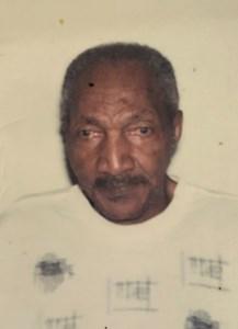 Obituary photo of Willie Walker, Topeka-KS