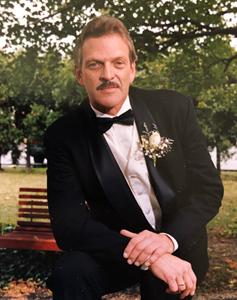Obituary photo of James Beyer, Rochester-NY