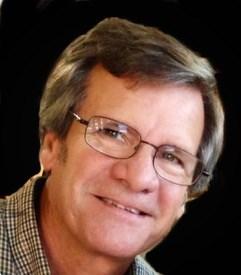 Obituary photo of Michael Martin, Green Bay-WI
