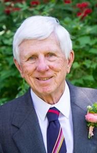 Obituary photo of Dr.+John Brusky, Green Bay-WI
