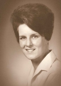 Obituary photo of Sally Bentobji, Topeka-KS