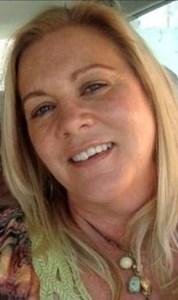 Obituary photo of Francie Herman, Topeka-KS