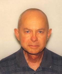 Obituary photo of Paul Gerard, Olathe-KS
