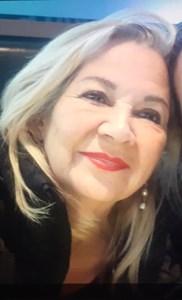 Obituary photo of Fanny Perdomo, Olathe-KS